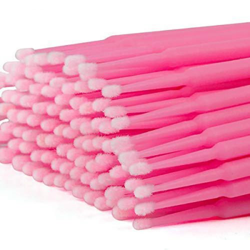 Microbrushes Roze