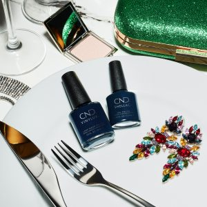 CND Party Ready Collectie